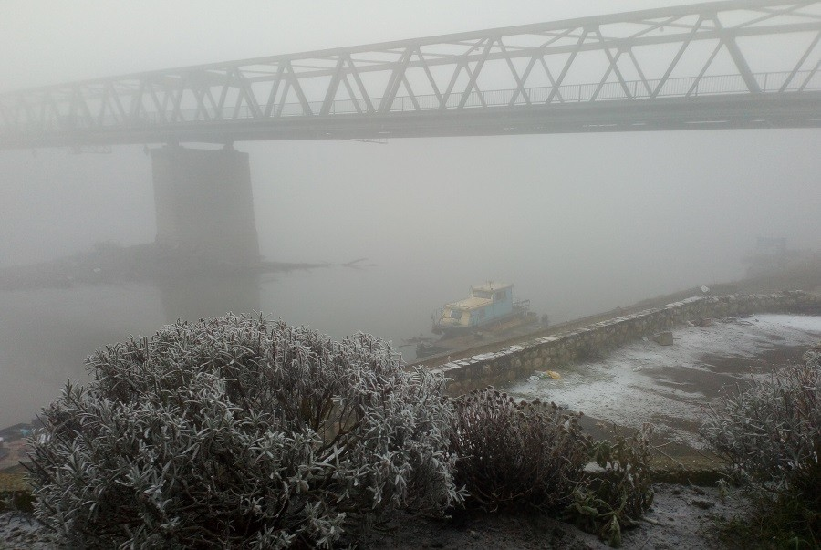 Gradiska most 3