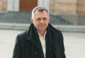 MIMO PROTOKOLA Kako izgledaju pauze gradonačelnika Banjaluke u Izraelu (FOTO)