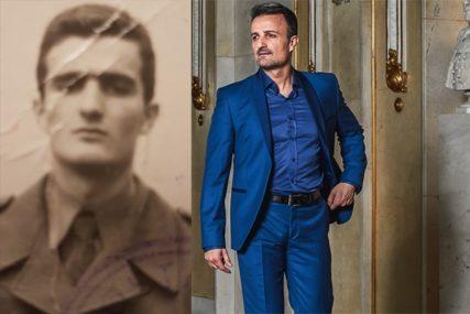 """""""BIĆEŠ KAPETAN PJESME"""" Ivan Milinković otkrio šta mu je neostvarena želja"""