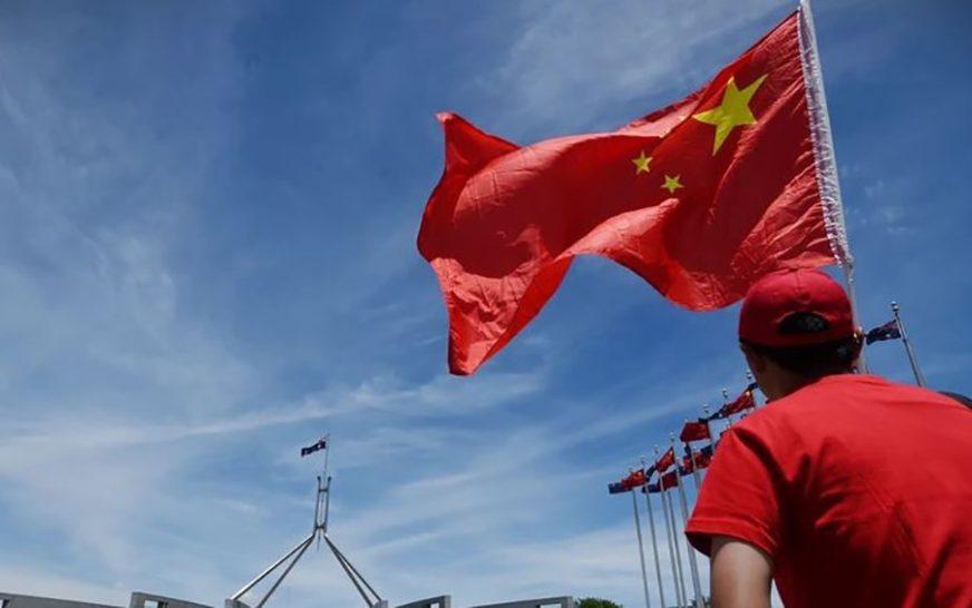 """""""MI SMO KINEZI IZ SRBIJE!"""" Status kineske robne kuće o virusu NASMIJAO SVE (FOTO)"""