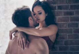 FIZIČKI KONTAKT BEZ ROMANTIKE Evo zašto prijateljstvo sa povlasticama ne može uspjeti