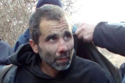 BAŠ NA DAN KADA JE UHAPŠEN Presuda Malčanskom berberinu 5. januara
