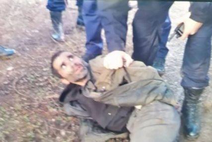 MIRAN U ĆELIJI Malčanski berberin nakon psihijatrijskog vještačenja ponovo u zatvoru