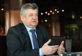 MISTERIJA ZVANA MIĆIĆ Dodik u SDS ubacio CRV SUMNJE, bitka za Bijeljinu se rasplamsava