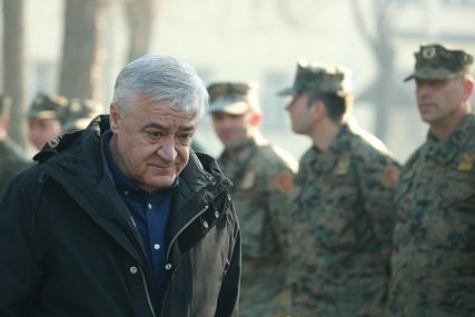 BROJNI SLUČAJEVI Savčić: Nazivi ulica u FBiH dokaz su da je zločin nad Srbima nekažnjiv