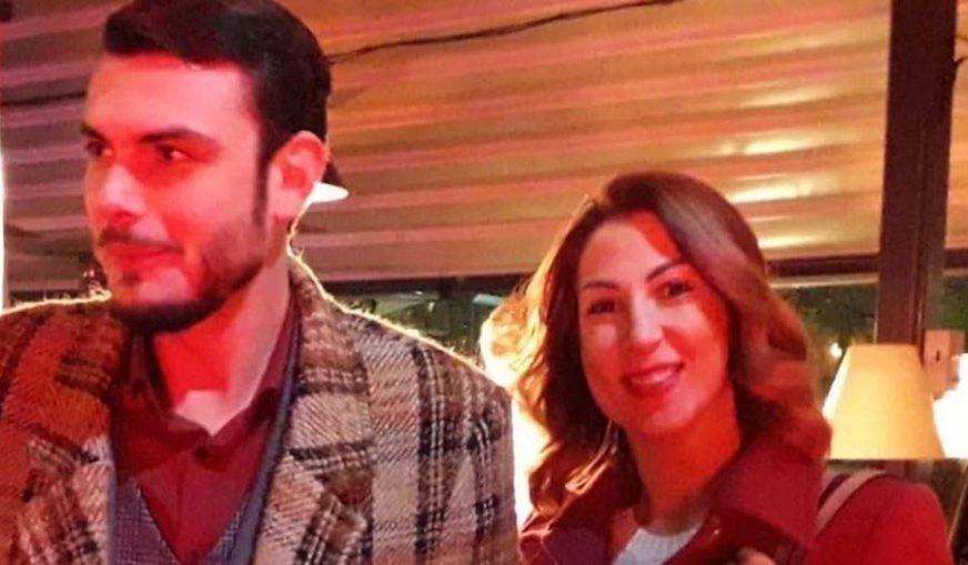 """PROŠAO SAM GOLGOTU"" Toma progovorio o Nadeždi i njihovoj vezi, priznaje da je PRVI PUT ZALJUBLJEN"