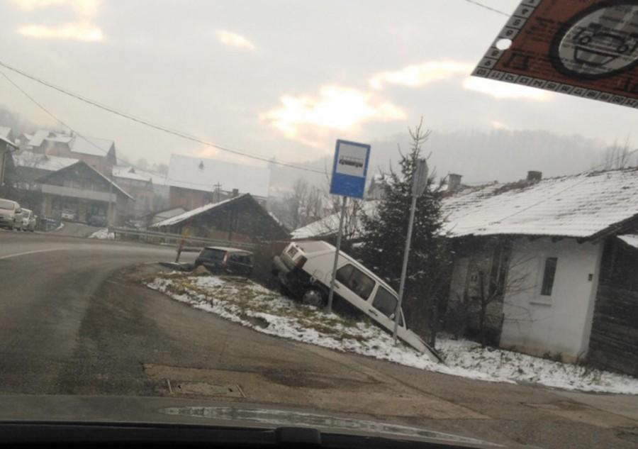 Foto: Avaz/RAS Srbija