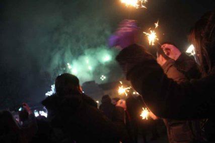 NAJAVLJEN I ONLINE PRENOS Beograd će organizovati doček Nove godine