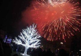 UPRKOS TEŠKOJ EPIDEMIOLOŠKOJ SITUACIJI Klubovi, restorani i splavovi pozivaju na doček Nove godine