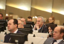 DETALJNO OBRAZLOŽENJE Rezolucija Predstavničkog doma zbog OVOGA je sporna za vlast u Srpskoj
