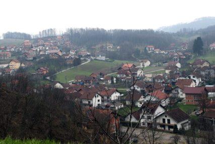 """PET NASELJA U BANJALUCI BEZ VODE Ponovo zamućeno izvorište """"Subotica"""""""