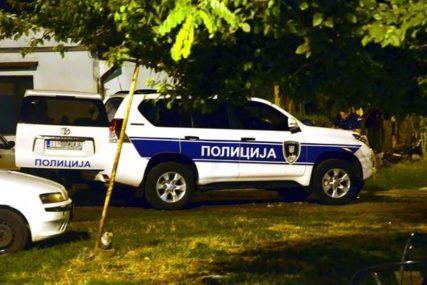 """POKRENUTA AKCIJA """"VIHOR"""" Policija poslije ubistva u Beogradu zaustavlja i provjerava svaki automobil"""