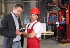 OVO SU NAJTRAŽENIJI RADNICI Njemačkim poslodavcima nedostaje radna snaga
