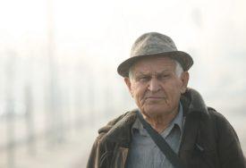 """""""Molio sam Boga za metak, da ne idem na klanje"""" Rade Radivojac i danas jasno pamti strahote koje je preživio u Jasenovcu"""