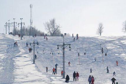 BROJNI GOSTI OTKAZALI REZERVACIJE Biznismen iz Katara zabranio alkohol u Ski centru Rostovo
