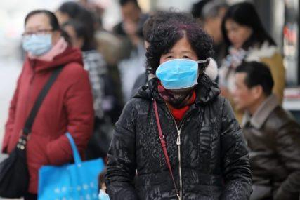 Može li virus da ZAUSTAVI KINU: Broje se žrtve, a svi se pitaju koliku će ŠTETU IMATI EKONOMIJA