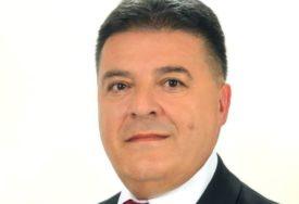 Mijatović: Nije bilo glasanja na sjednici Izvršnog odbora Socijalističke partije
