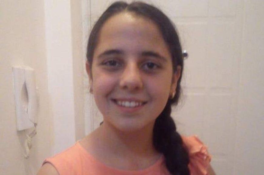 POTRAGA ZA ANDREOM Nestala djevojčica (16) iz Obrenovca