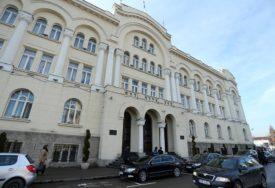 PRIMJEDBE MIJENJAJU KRITERIJUME Nagrade Grada Banjaluka odlaze iz ruku funkcionera