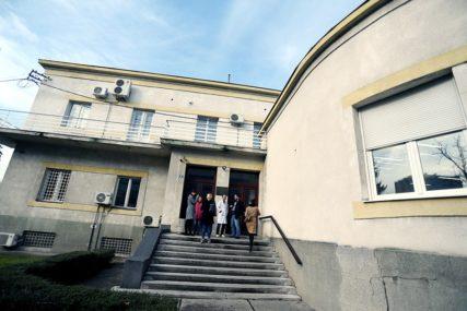 Institut za javno zdravstvo Srpske izradio Vodič za prevenciju i kontrolu infekcije