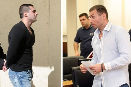 PRETUKLI BRATA ODBORNIKA SNSD Zbog tuče uhapšen Siniša Šakić, potraga za Jovanom Jošilom