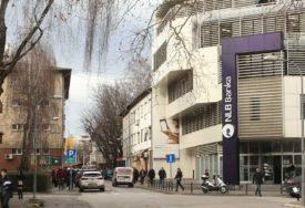 NLB Banka Banjaluka UVELA POGODNOSTI za klijente: BEZ NAKNADE za transakcije u elektronskim servisima