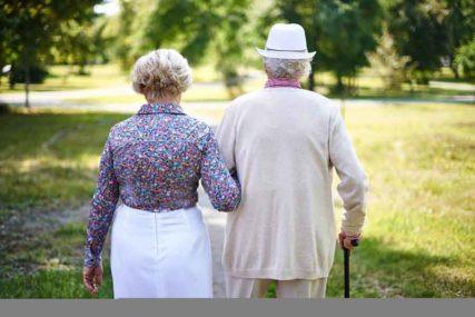 """Najstariji mladoženja u Trebinju ima 85 godina, a samo jedan od 6 matičara rekao """"DA"""""""