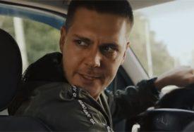 """""""Uvijek PROVJERAVAM ORUŽJE na setu"""" Biković ima čitav ritual prije nego što počne snimanje scena s pucnjavom"""