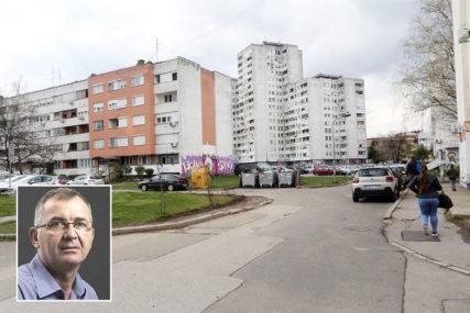 MOJA BANJALUKA Milenko Stanković: Veće interesovanje za javne prostore