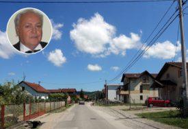 MOJA BANJALUKA Momčilo Vesović: Loši prioriteti Gradske uprave