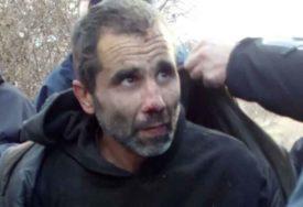 SUĐENJE ZATVORENO ZA JAVNOST Nastavlja se postupak protiv Malčanskog berberina