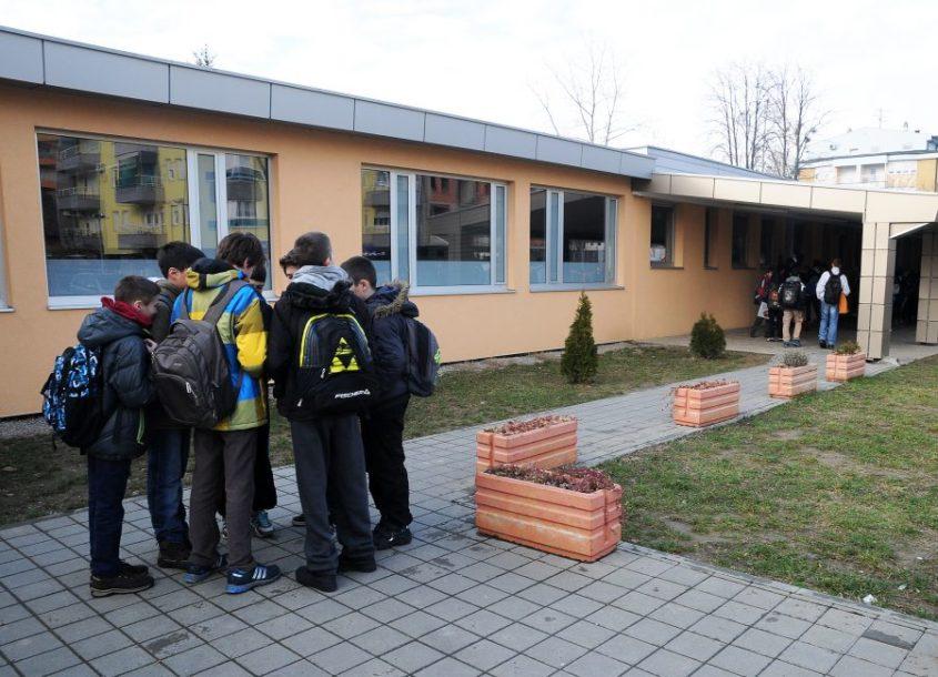 ZA KROVOVE I STOLARIJU 200.000 KM Grad priprema listu sanacija na objektima osnovnih škola