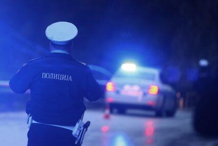 Policija u Banjaluci traga za bahatim vozačem: Na pješačkom prelazu UDARIO DJEČAKA I POBJEGAO