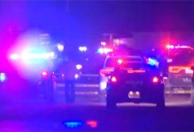 TRAGEDIJA U SAD Troje djece pronađeno mrtvo u stanu, uhapšena majka