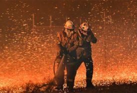 Usred katastrofalnih požara Australija planira MASOVAN POKOLJ ovih životnja