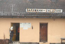 ČUVAR NIJE BIO NA RADNOM MJESTU Željeznice najavljuju kazne zbog incidenta u Zalužanima