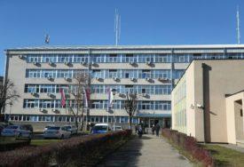 UHAPŠENI PO POTJERNICAMA Banjalučane tražio sud u Modriči