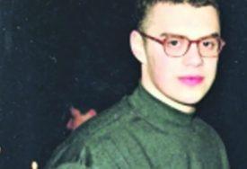 """""""BIO JE IZMUČEN, UPLAŠEN"""" Svjedočenje oca mladića koji se ubio nakon otmice"""