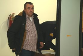 """PREOKRET U SLUČAJU """"ZOLJA""""  Radiću ukinuta presuda za napad raketnim bacačem na poslovnu zgradu u Banjaluci"""