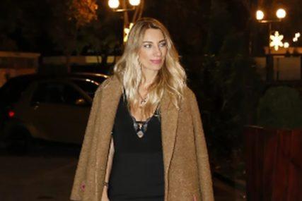 """""""Meni nešto dosadilo da budem nijema"""" Ana Stanić kritikovala odnos prema onima koji ŽIVE OD MUZIKE"""