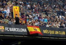 BARSELONIN DOLAR Katalonci uvode sopstvenu virtuelnu valutu