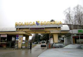 BORBA SA VIRUSOM U Brčkom preminulo troje ljudi, korona potvrđena kod još 51 osobe