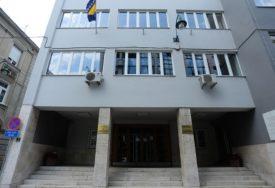 CIK OTKRIO NEPRAVILNOSTI Provjera prijava za glasanje van BiH