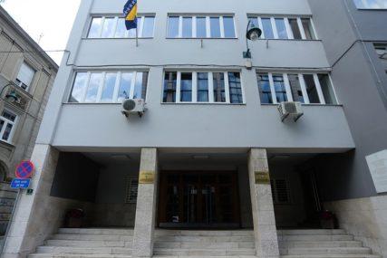 """IZ HNS PORUČUJU """"CIK ruši demokratski poredak i izbornu volju stanovnika BiH"""""""