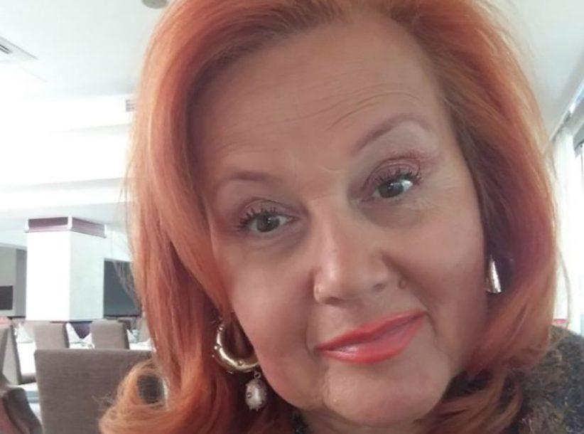 """Književnica Neda Kozomara nagrađena za priču o Banjaluci: """"Venecija"""" govori o ljubavi i boli"""
