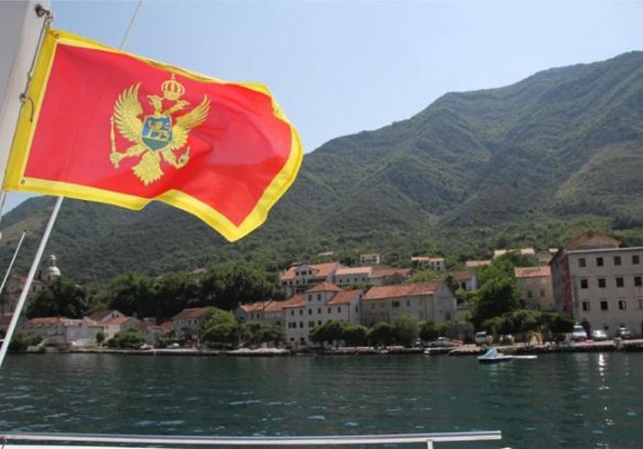 NOVA ODLUKA:  Crna Gora 1. juna otvara granice prema Bosni i Hercegovini, ali ne i prema Srbiji
