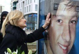 """""""VRIJEME NE LIJEČI RANE"""" Denisa (16) su prije 12 godina BRUTALNO UBILI VRŠNJACI"""