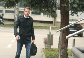 """""""ODUSTANITE DOK NIJE KASNO"""" Stanivuković upozorava na opasnost od klizišta na Paprikovcu"""