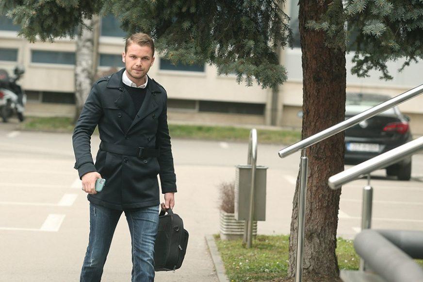 """""""JOŠ JEDNA LAŽ"""" Stanivuković poručuje da PDP nije tražio ODGAĐANJE lokalnih izbora"""