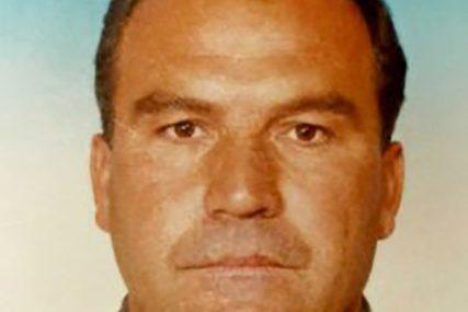 USPJEŠAN KRAJ POTRAGE Pronađen nestali mušakrac iz Gradiške